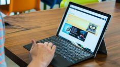 Harga Laptop Canggih 9 Jutaan - Tak Perlu Macbook, 3 Varian Notebook Ini Seru untuk Kalian Miliki!