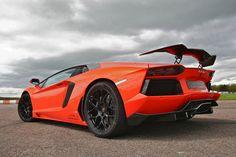Rare 'Fast and Furious' Lamborghini Up for Sale - Yahoo Autos