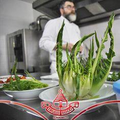 Il nostro territorio regala ogni giorno ingredienti speciali. Sta al cuoco trasformarli in piatti unici e indimenticabili.  Riservate un tavolo al Ristorante sciaraba' Alberobello e scoprite la magia della terra di Puglia.
