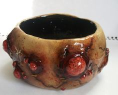 Infection Boil ZombieHead Bracelet-@Bethany Fields I know you'll love this. lol