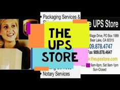 UA-46665036-1 Notary Service, Ups Store, Packaging Services, Ua, Psychology, The Creator, It Works, Magazine, Youtube