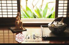 Buddhist Statues | Buddhist Art | Butuzou World