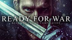 READY FOR WAR - Best Motivational Video Speeches Compilation (Most Power...
