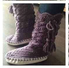 sokken haken   slof-sokken.1404388065-van-handmadebyjolanda.jpeg