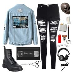 """""""freaks and geeks 