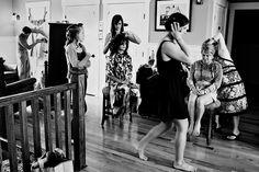 http://kirstenlewisphoto.com/2012/06/kesiah-danny-i-carova-nc-wedding/