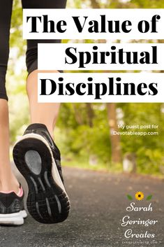 The Value of Spiritual Disciplines: It's the day in, day out motions that form our Christian walks. Women Of Faith, Faith In God, Christian Living, Christian Faith, Spiritual Gifts Test, Spiritual Growth, Popular Sites, Spiritual Disciplines