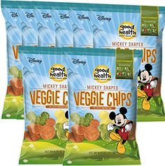 Disney Mickey Mouse Shaped Veggie Chips Children's Health... https://www.amazon.com/dp/B01L2XLL7E/ref=cm_sw_r_pi_dp_U_x_7BAIAbSBG4X38