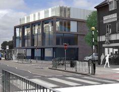 Ealing Road | ethosconstruction.co.uk