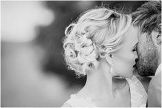 Lezar Opstal wedding | Petri & Nico