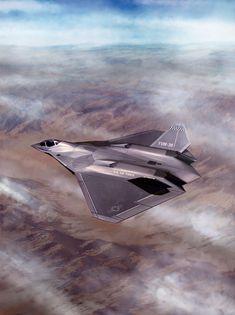 MV-36 Supersonic Vtol Cargo Jet by Kemp Remillard | Design | 2D | CGSociety