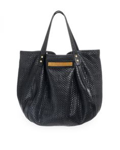 sac erato mini black by Clio Goldbrenner