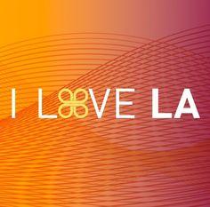 Coming Soon: Big News #LosAngeles #WorldsFair #PavillionZero #LAWF lawordsfair.org I Love La, World's Fair, Youre Invited, Join, Neon Signs, Community, Myla, Big News, Learning