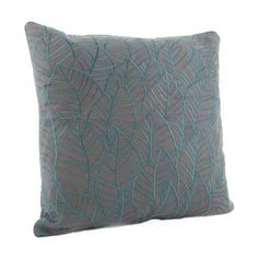 Save up to on our extensive Discount Designer Home & garden range. Limited time sale, order today to avoid disappointment. Discount Designer, Branding Design, Teal, Home And Garden, Cushions, Textiles, Throw Pillows, Random, Home Decor