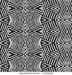 """Résultat de recherche d'images pour """"african patterns"""""""