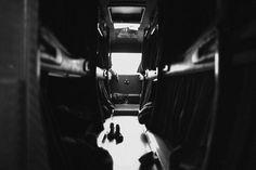 the bus Two Door Cinema Club, Strange Music, Cool Bands, Good Music, Music Videos