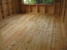 Pallet Wood Flooring: More Reliable and Priceless Appeal | Pallets Designs