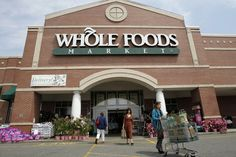 Cheapism: 25 things that are cheaper at Whole Foods