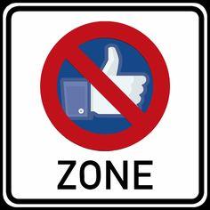 Upadte: Social Icons illegal?! - Abmahnung für Facebook Share-Button Ich habe die von der Abmahnung betroffenen Unternehmen nachgetragen.