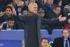 Man Utd Transfer News: £63m mega deal talks, Mourinho...: Man Utd… #ManUtd #Chelsea #ManUtdVChelsea #ManUtdVsChelsea #ManchesterUnited