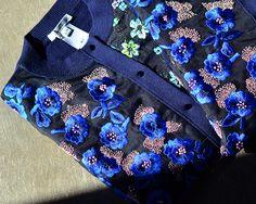 Trending Now: Winter Florals | JULIANNE