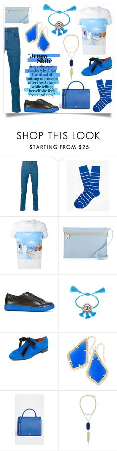 """Be pretty and popular"" by emmamegan-5678 ❤ liked on Polyvore featuring Neil Barrett, Brooks Brothers, Moncler, Cynthia Rowley, Salvatore Ferragamo, Shourouk, 3.1 Phillip Lim, Kendra Scott, OAD New York and modern"