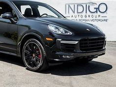 Awesome Porsche: 2016 Porsche Cayenne For Sale...  Car home idea Check more at http://24car.top/2017/2017/07/07/porsche-2016-porsche-cayenne-for-sale-car-home-idea/