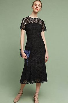 Cocktail   Special Occasion Dresses c010ebca2bb