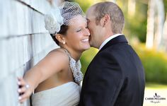 auburn events details maine wedding association bridal show