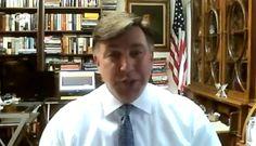 Russ Dallen: EEUU no mantendrá una actitud pasiva mientras Venezuela se desmorona - http://www.notiexpresscolor.com/?p=176433