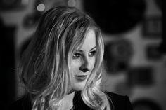 Emily Dolan Davies #percussionist #livemusic #events #entertainer #music #velvetentertainment