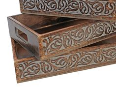 Timber Furniture & Homewares | Dining - Tables, Chairs | Bedroom - Beds | Outdoor - Benches - Vast Interior Furniture & Homewares