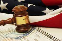 US Immigration News: New Legislation and Changes Coming to the EB-5 Immigrant Investor Program