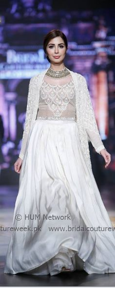 Sonya Battla Bridal Dresses Couture Week 2016 (BCW) http://www.fashionhacks.net/sonya-battla-bridal-dresses-2016-bcw/ … #SonyaBattla