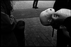 © by Andrzej Pilichowski Ragno Street Photography