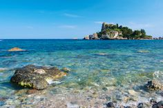 Taormina... it can be my next holiday...