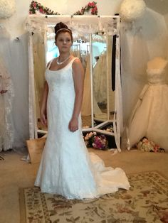 Over 500 Wedding Dresses All Under 300 Our Dresses Pinterest
