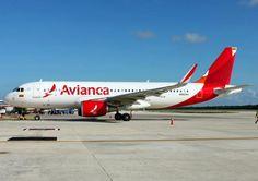 Aumentan los vuelos de cubanos desde Costa Rica a México