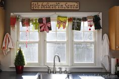 DIY_Christmas_Decorations