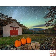 New Hampshire  ✨ Photographer  @markdphotos  #ScenesofNewEngland  Pic of the Day  11.13.15 ✨ C o n g r a t u l a t i o n s ✨ ----------------------------------------- #scenesofNH  #mountchocurua #lakechocurua  #getoutside #getoutsideNH #northconwayNH #auroraborealis #longexposure  #igersnh #ignh #newhampshire  #newhampshire_ex...
