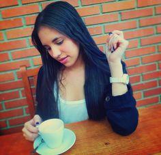 A R O M A  D I  C A F F É   Es tarde de sábado para compartir y disfrutar una suave y deliciosa  taza del mejor café  #AromaDiCaffé dónde la pasión se hace café.  #MomentosAroma #SaboresAroma #ExperienciaAroma #Caracas #MejoresMomentos #Amistad #Compartir #Café #CaféVenezolano #Coffee #CoffeePic #CoffeeLovers #CoffeeTime #CoffeeBreak #CoffeeAddicts #CoffeeHeart #InstaPic #InstaMoments #InstaCoffee Visítanos en el C.C. Metrocenter pasaje colonial.