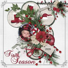 Template by HeatherZScraps (modified) and digital scrapbooking kit Naughty Or Nice by Ann's Scrap Heaven http://www.scraps-n-pieces.com/store/index.php?main_page=index&manufacturers_id=90&zenid=6f122b23d1c541b4518c64ac7d0fcef2