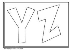 Symbols, Letters, Logos, Professor, Pasta, Pdf, Graphing Activities, College Tips, Murals