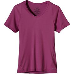 #Patagonia- Capilene 2 Lightweight T-Shirt Our fastest-drying baselayer fabric insulates enough for use on chilly days and can be worn beneath other layers. $15.60 Only! #ecoactiveyou