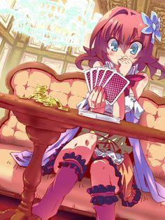Stephanie Dora - No Game No Life - Image - Zerochan Anime Image Board Manga Girl, Manga Anime, Anime Art, Anime Girls, Otaku, Shiro, Kingdom Hearts, Anime Motivational Posters, Dora