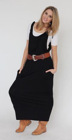 Černá šatová sukně | Zobrazit plnou velikost fotografie Skirts, Style, Fashion, Swag, Moda, Stylus, Fasion, Skirt