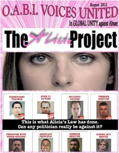 August cover Learn about a wonderful and brave young woman who beat all the odds and is today a living testimony of the power of love and dedicated officers. Monthly Magazine, The Power Of Love, Unity, The Voice, The Unit, Brave, Events, Woman, Cover