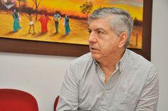 Uribe podría estar cobrando los beneficios de la paz César Gaviria - ElPilón.com.co (Registro)
