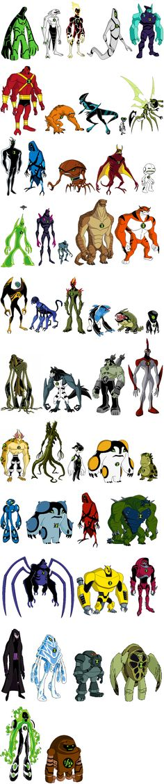 http://images1.wikia.nocookie.net/__cb20110421033906/ben10/es/images/5/52/The_Original_Aliens_From_Ben_10_in_Ultimate_Alien_UA.png