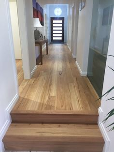 Sherwood Flooring are one of the leading timber floor polishing companies in Perth. See our timber floors residential gallery from some of our Perth jobs Home Interior Design, Polish Floor, House Design, Timber, Flooring, Wooden Floors Living Room, Timber Flooring, Hardwood Floor Colors, Dream Decor